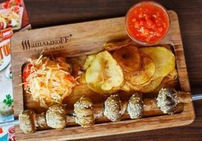 Изображение - Франшиза кафе и ресторанов franshiza-restorana-grill-bara-shashlikoff