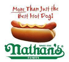 Франшиза Nathan's Famous