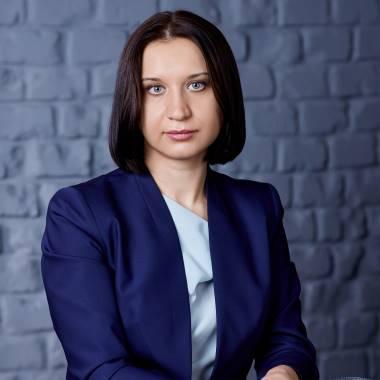 Изображение - Франшиза кредитного брокера franshiza-kreditnogo-brokera-winfin-intervu-foto-ludmila-timashova-0