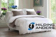 Франшиза Hilding Anders
