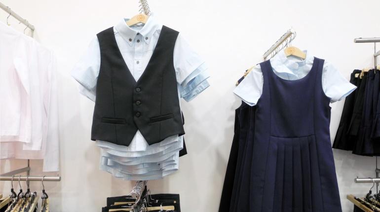 Купить Франшизу Одежды
