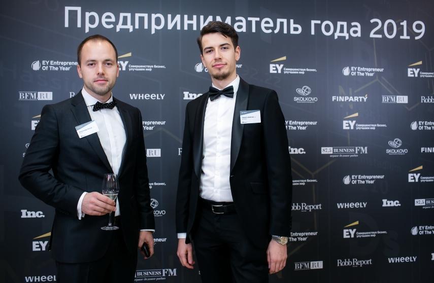 франшиза интернет WantResult интервью Никита Шиянов антикризисная франшиза номер 1 фото 3