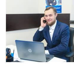 Франшиза кредитного брокера WinFin отзыв Южно-Сахалинск