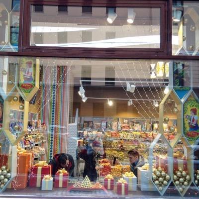 f0f8afa7cf01 франшиза магазина фото 2