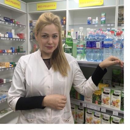 Хорошая аптека франшиза отзовы