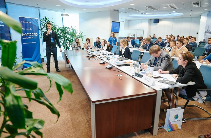 франшиза интернет WantResult интервью Никита Шиянов антикризисная франшиза номер 1 фото 6