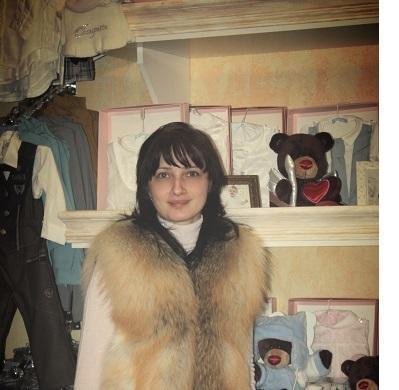 c3ccd868b37 Интервью-отзыв о франшизе магазина детской одежды «Choupette» от франчайзи  из Зеленограда  как сказка становится реальностью