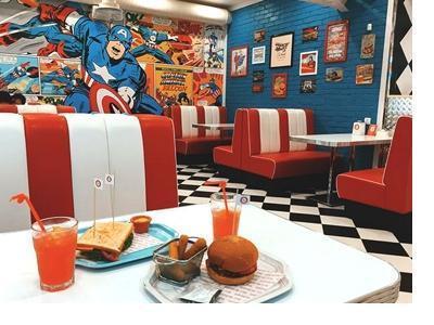 Изображение - Франшиза кафе и ресторанов franshiza-restorana-fast-fud
